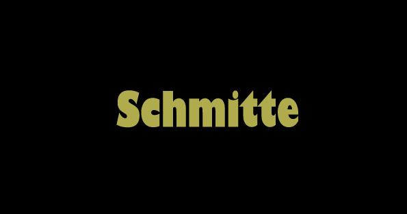 schmitte