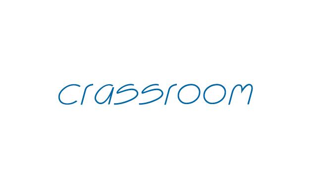 crassroom